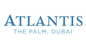 atlantis dubai swiss hotel management school