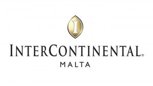 intercontinental malta swiss hotel management school