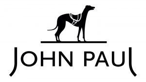 john paul seg