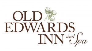 old edwards inn swiss hotel management school