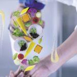 Vegetaarinen kokkikoulutus