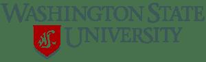 washington state uni