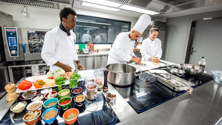 sustainable chef3