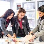 Hotelli- ja designjohtaminen - Kandidaatti
