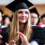 pascale muller hospitality design management graduation